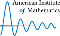 Image result for julia robinson math festival